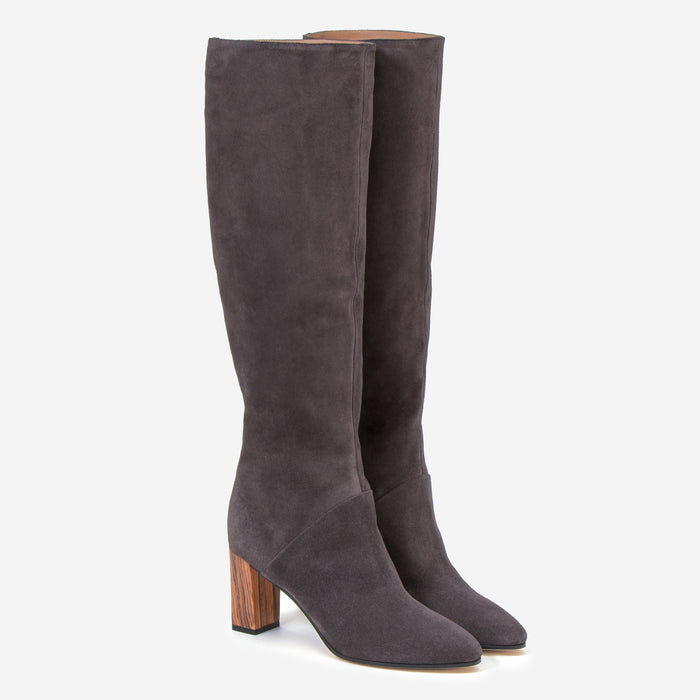 SERENA Tall Boot
