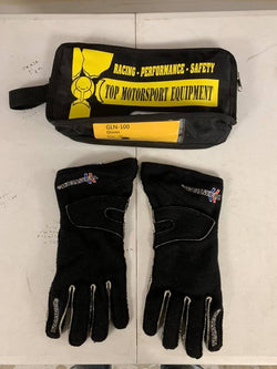 Racing Gloves (XL)