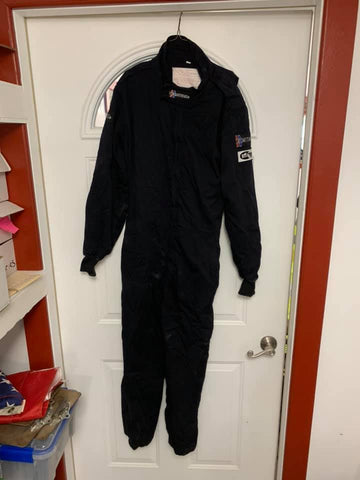 Fire Suit - 1 Layer (Large)