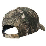 Realtree Xtra Hat