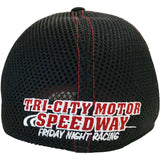 Friday Night Racing Hat