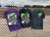 Full Throttle Racing T-Shirt