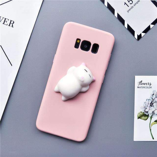 coque huawei p9 lite 3d animaux