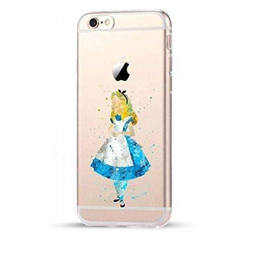 coque iphone 7 plus fantasy