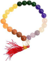 Chakra Power Bracelet - Awesome Sauce Gifts