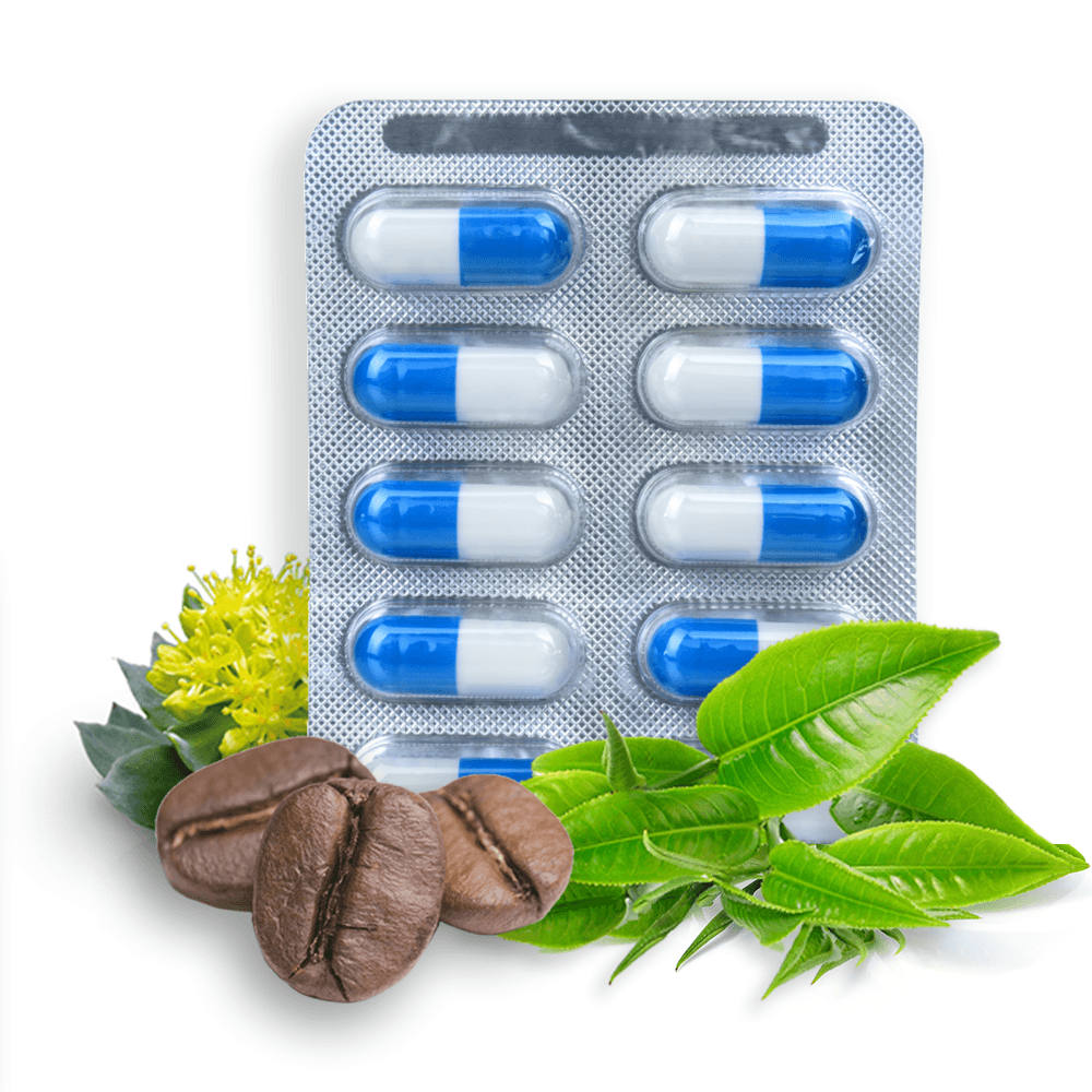 indezone nootropic