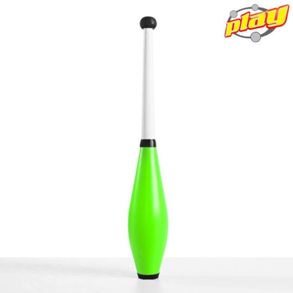 Play EX1 Sirius Juggling Club - Smooth Handle - 205g, 52cm
