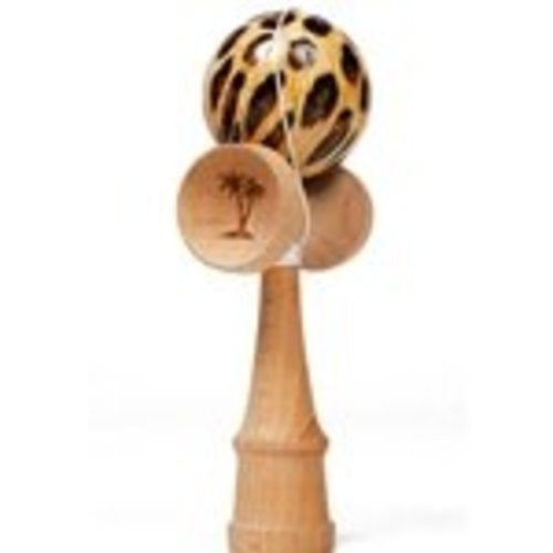 Bahama Kendama Animals Collection