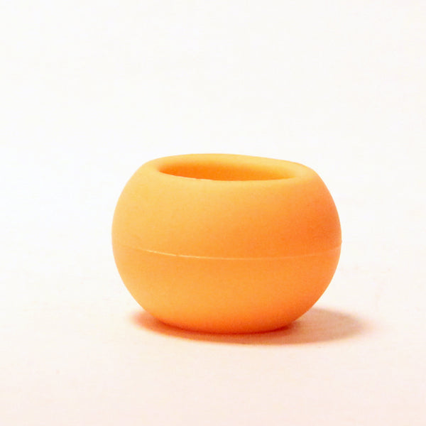 Play Juggling Interchangeable PX3 PX4 Part - Club Round Knob - Sold Individually