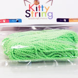 Kitty String Yo-Yo String 10 pk- Slim