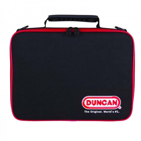 Duncan Yo-Yo and Kendama Satchel Case