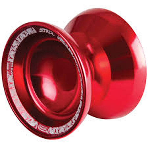 Duncan Strix Yo-Yo - Superior Performance Toy
