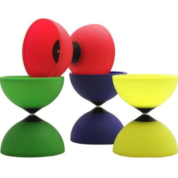 Mister Babache Performer Extra Large Diabolo