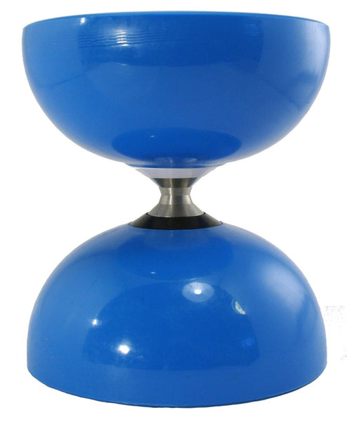 Spintastics Magnum Bearing Diabolo with Sticks