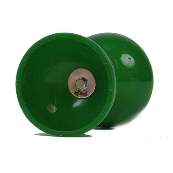 Higgins Brothers Anti Gravity Diabolo