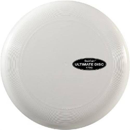 Nite-ize Ultimate Frisbee - 175g Disc by Nite Ize