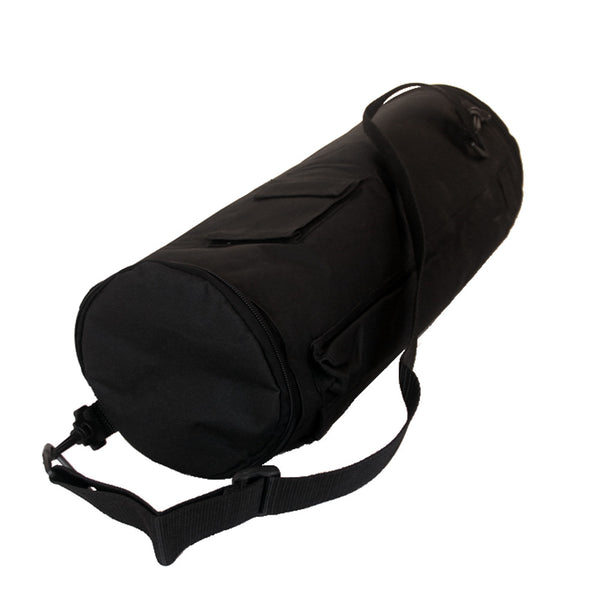 Zeekio Triple Diabolo Bag