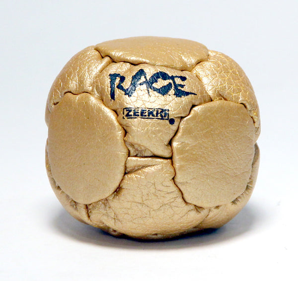 Zeekio The Rage Footbag