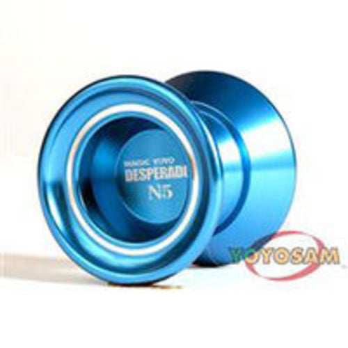 Magic YoYo N5 Desperado Yo-Yo