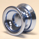 Magic YoYo T8 Shadow Aluminum YoYo