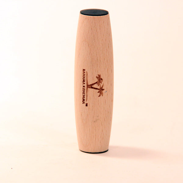 Desk Walker - Wooden Skill Toy by Bahama Kendama