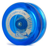 YoYoFactory Loop 720 Looping Yo-Yo- Great for Beginners-
