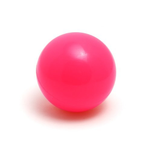 Play Stage Ball for Juggling 100mm 200g (1)
