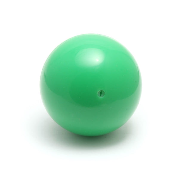 Play SIL-X Hybrid Juggling Ball -78mm, 180g - SIL-X Shell, Millet Filled