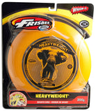 Wham-O Frisbee 200g Heavyweight Disc
