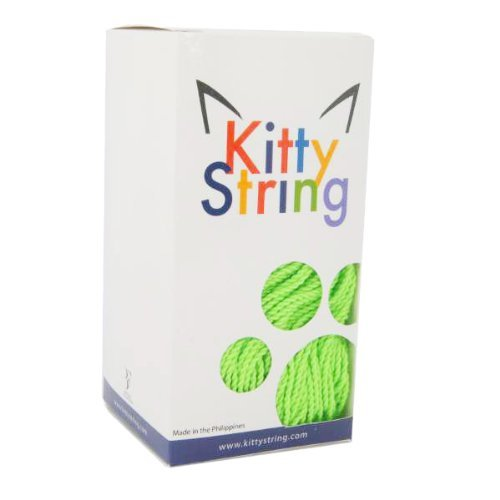 Kitty String Yo-Yo String 100 Pack - Normal