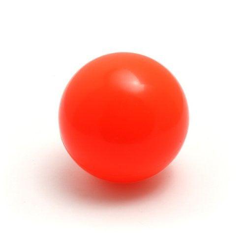 Play Stage Ball 130mm - Juggling Ball