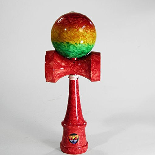 Bahama Kendama Grand Bahama Kendama - Beach Series