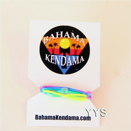 Bahama Kendama Grand Replacement String-Extra Long