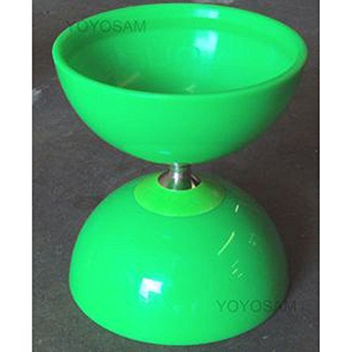 Sundia Sun Shine Diabolo - Solid Colors