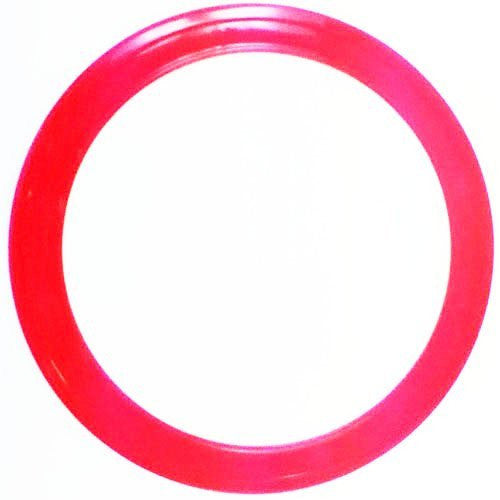 Play Saturn Over-Size Juggling Ring