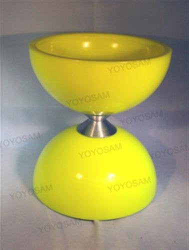 Higgins Brothers Tropic Diabolo