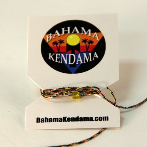 Bahama Kendama 3-Pack Of Kendama Strings