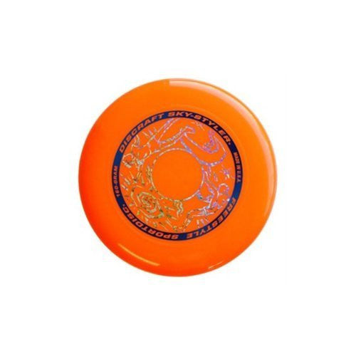 Discraft Sky-Styler 160g Freestyle Disc