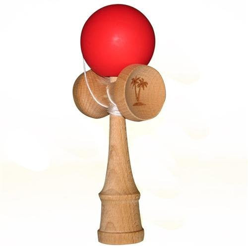 Bahama Kendama Rubber Coated Kendama