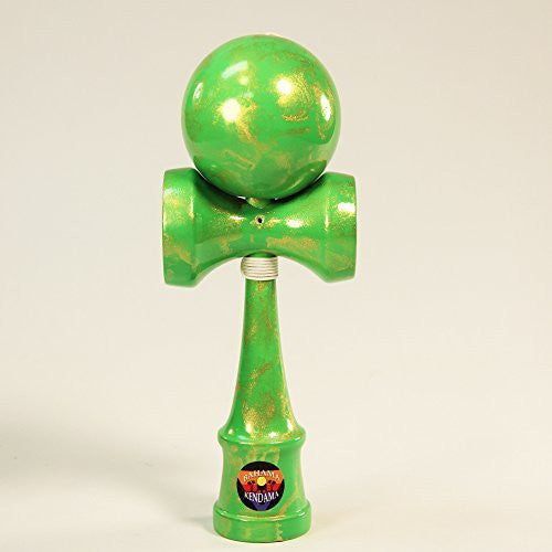 Bahama Kendama Beach Series Kendama