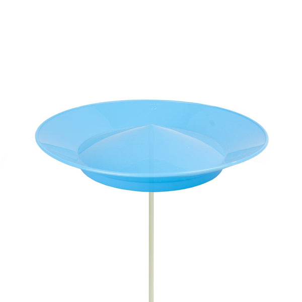 Play Soft Spinning Plate and Stick