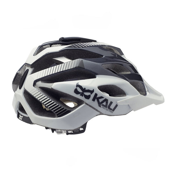 Unicycle Kali Helmet - Amara Trail - Bike Helmet