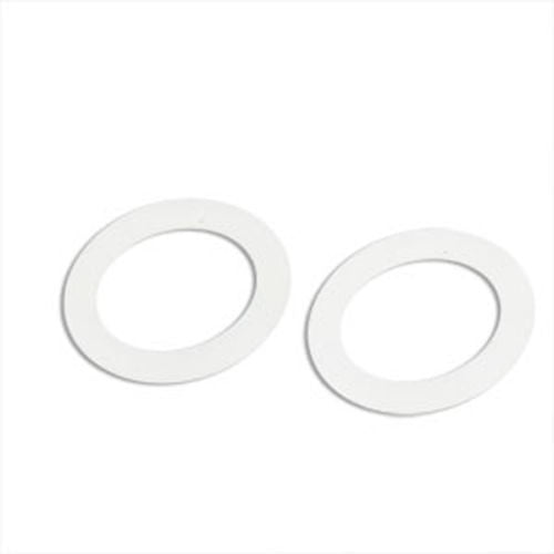 YoYoFactory Silicone Pads -Response Pads Small, Broad or Slim - 1 Pair- Central Bearing Co.