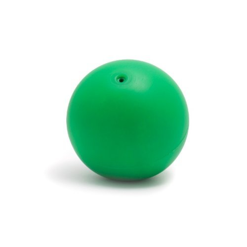 Play Stage Ball for Juggling 62mm 75g- (1)