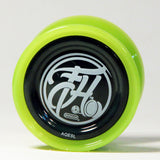 Duncan Freehand Pro Yo-Yo with Counterweight
