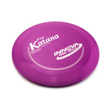 Innova Pro Katana Golf Disc -Color and Weight Vary (167-175 Grams)