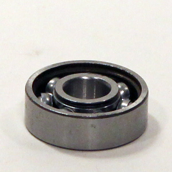 Replacement Bearing for Standard Sized Fidget Spinner