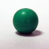 Play Juggling Silicone Poi Replacement Knob ( 1 Knob )