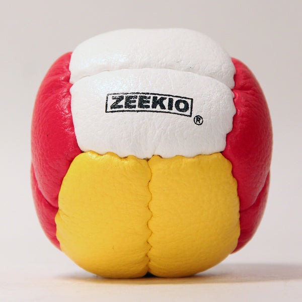 Zeekio Galaxy Juggling Ball (1) Ball 130g 62mm