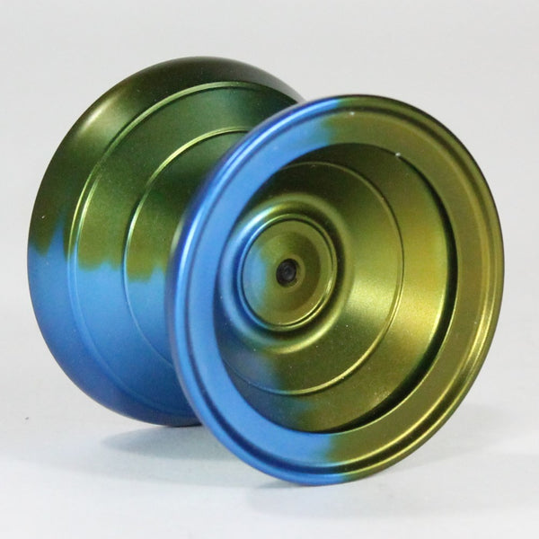 One Drop Valor Yo-Yo - Vilmos Zoltan Kiss Signature YoYo